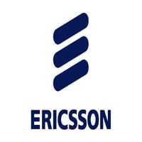 List of available Ericsson phones
