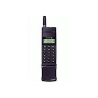 Ericsson GF 388 supports GSM frequency. Official announcement date is  1995.