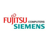 List of available Fujitsu Siemens phones