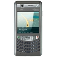 Fujitsu Siemens T810 supports frequency bands GSM and UMTS. Official announcement date is  August 2006. The device is working on an Microsoft Windows Mobile 5.0 Phone Edition with a Intel P