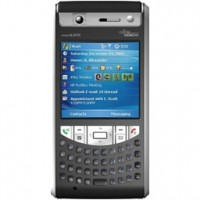 Fujitsu Siemens T830 supports frequency bands GSM and UMTS. Official announcement date is  August 2006. The device is working on an Microsoft Windows Mobile 5.0 Phone Edition with a Intel P