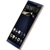 List of available Gionee phones | IMEI24 com