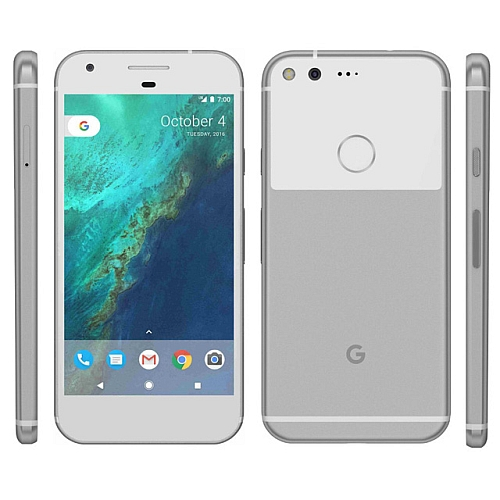 how to change imei on google pixel