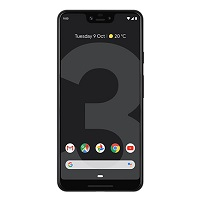 Google Pixel 3 XL supports frequency bands GSM ,  CDMA ,  HSPA ,  EVDO ,  LTE. Official announcement date is  October 2018. The device is working on an Android 9.0 (Pie) with a Octa-core (4