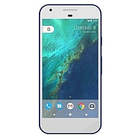 Google Pixel XL supports frequency bands GSM ,  CDMA ,  HSPA ,  EVDO ,  LTE. Official announcement date is  October 2016. The device is working on an Android OS, v7.1 (Nougat) with a Quad-c