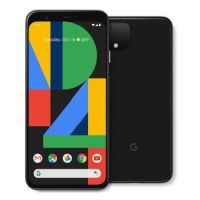 Google Pixel 4 supports frequency bands GSM ,  CDMA ,  HSPA ,  EVDO ,  LTE. Official announcement date is  October 2019. The device is working on an Android 10.0 with a Octa-core (1x2.84 GH