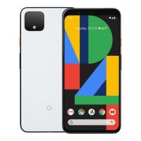Google Pixel 4 XL supports frequency bands GSM ,  CDMA ,  HSPA ,  EVDO ,  LTE. Official announcement date is  October 2019. The device is working on an Android 10.0 with a Octa-core (1x2.84
