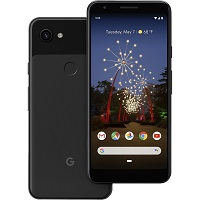 Google Pixel 3a XL supports frequency bands GSM ,  CDMA ,  HSPA ,  EVDO ,  LTE. Official announcement date is  May 2019. The device is working on an Android 9.0 (Pie) with a Octa-core (2x2.