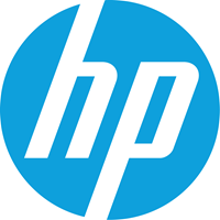 List of available HP phones