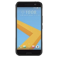 HTC 10 Lifestyle supports frequency bands GSM ,  HSPA ,  LTE. Official announcement date is  April 2016. The device is working on an Android OS, v6.0.1 (Marshmallow) with a Quad-core 1.8 GH