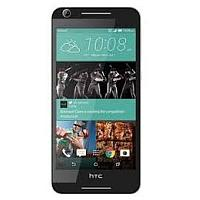 HTC Desire 625 supports frequency bands GSM ,  HSPA ,  LTE. Official announcement date is  Third quarter 2016. The device is working on an Android OS, v5.1 (Lollipop) with a Quad-core 1.1 G