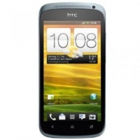 What is the price of HTC One S ?