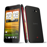 HTC Butterfly S supports frequency bands GSM ,  HSPA ,  LTE. Official announcement date is  June 2013. The device is working on an Android OS, v4.2.2 (Jelly Bean) actualized v4.4.2 (KitKat)
