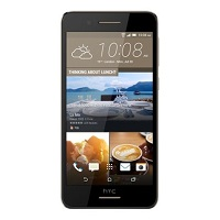 HTC Desire 728 Ultra supports frequency bands GSM ,  CDMA ,  HSPA ,  EVDO ,  LTE. Official announcement date is  August 2016. The device is working on an Android OS, v5.1.1 (Lollipop) with