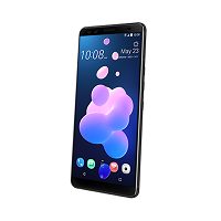 HTC U12+ supports frequency bands GSM ,  HSPA ,  LTE. Official announcement date is  May 2018. The device is working on an Android 8.0 (Oreo), planned upgrade to Android 9.0 (P) with a Octa