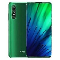 HTC Desire 20 Pro supports frequency bands GSM ,  HSPA ,  LTE. Official announcement date is  June 16 2020. The device is working on an Android 10 with a Octa-core (4x2.0 GHz Kryo 260 Gold