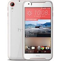 HTC Desire 830 supports frequency bands GSM ,  HSPA ,  LTE. Official announcement date is  May 2016. The device is working on an Android OS, v6.0 (Marshmallow) with a Octa-core 1.3 GHz Cort