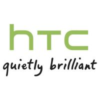 List of available HTC phones