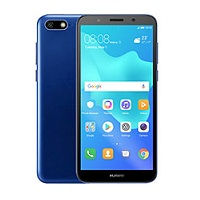 Huawei Y5 lite (2018) supports frequency bands GSM ,  HSPA ,  LTE. Official announcement date is  December 2018. The device is working on an Android 8.1 Oreo (Go edition); EMUI 8 with a Qua