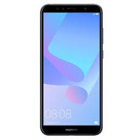 Huawei Y6 Prime (2018) supports frequency bands GSM ,  HSPA ,  LTE. Official announcement date is  April 2018. The device is working on an Android 8.0 (Oreo); EMUI 8 with a Quad-core 1.4 GH