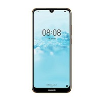 Huawei Y6 Pro (2019) supports frequency bands GSM ,  HSPA ,  LTE. Official announcement date is  February 2019. The device is working on an Android 9.0 (Pie); EMUI 9 with a Quad-core 2.0 GH