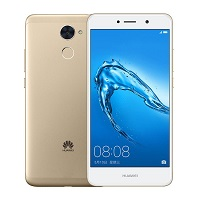 Huawei Enjoy 7 Plus supports frequency bands GSM ,  HSPA ,  LTE. Official announcement date is  April 2017. The device is working on an Android 7.0 (Nougat) with a Octa-core 1.4 GHz Cortex-