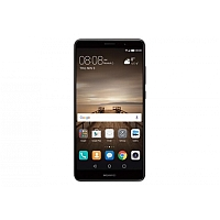 Huawei Mate 9 supports frequency bands GSM ,  CDMA ,  HSPA ,  EVDO ,  LTE. Official announcement date is  November 2016. The device is working on an Android OS, v7.0 (Nougat) with a Octa-co