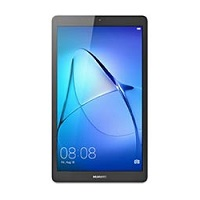 Huawei MediaPad T3 7.0 doesn't have a GSM transmitter, it cannot be used as a phone. Official announcement date is  April 2017. The device is working on an Android 6.0 (Marshmallow) with a