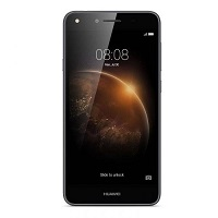 Huawei Y6II Compact supports frequency bands GSM ,  HSPA ,  LTE. Official announcement date is  September 2016. The device is working on an Android 6.0 (Marshmallow) with a Octa-core 1.2 GH