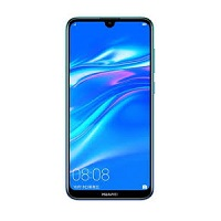 Huawei Enjoy 9 supports frequency bands GSM ,  HSPA ,  LTE. Official announcement date is  December 2018. The device is working on an Android 8.1 (Oreo); EMUI 8.2 with a Octa-core 1.8 GHz C