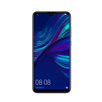 Huawei P smart 2019 supports frequency bands GSM ,  HSPA ,  LTE. Official announcement date is  December 2018. The device is working on an Android 9.0 (Pie); EMUI 9 with a Octa-core (4x2.2