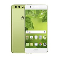 Huawei P10 supports frequency bands GSM ,  HSPA ,  LTE. Official announcement date is  February 2017. The device is working on an Android OS, v7.0 (Nougat) with a Octa-core (4x2.4 GHz Corte