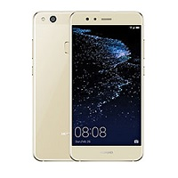 Huawei P10 Lite supports frequency bands GSM ,  HSPA ,  LTE. Official announcement date is  February 2017. The device is working on an Android OS, v7.0 (Nougat) with a Octa-core (4x2.1 GHz