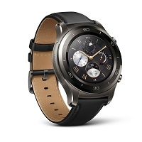 Huawei Watch 2 supports frequency bands GSM ,  HSPA ,  LTE. Official announcement date is  February 2017. The device is working on an Android Wear OS 2.0 with a Quad-core 1.1 GHz processor