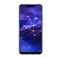 Huawei Mate 20 HMA-AL00 - description and parameters