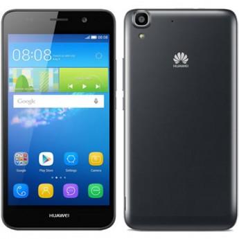 Rezultat slika za Huawei y6