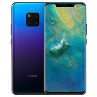 Huawei FRP unlock code | eIMEI24 com
