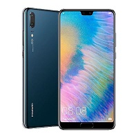 Huawei P20 supports frequency bands GSM ,  HSPA ,  LTE. Official announcement date is  March 2018. The device is working on an Android 8.1 (Oreo) with a Octa-core (4x2.4 GHz Cortex-A73 & 4x