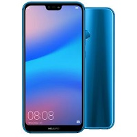 Huawei P20 lite supports frequency bands GSM ,  HSPA ,  LTE. Official announcement date is  March 2018. The device is working on an Android 8.0 (Oreo) with a Octa-core (4x2.36 GHz Cortex-A5