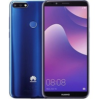 Huawei Y7 Prime (2018) supports frequency bands GSM ,  HSPA ,  LTE. Official announcement date is  March 2018. The device is working on an Android 8.0 (Oreo) with a Octa-core 1.4 GHz Cortex