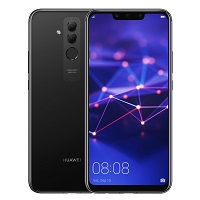 Huawei Mate 20 lite supports frequency bands GSM ,  HSPA ,  LTE. Official announcement date is  August 2018. The device is working on an Android 8.1 (Oreo) with a Octa-core (4x2.2 GHz Corte