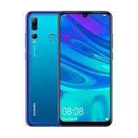 Huawei Enjoy 9s POT-AL00a - opis i parametry
