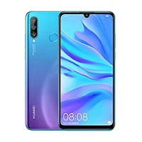 Huawei nova 4e supports frequency bands GSM ,  HSPA ,  LTE. Official announcement date is  March 2019. The device is working on an Android 9.0 (Pie), EMUI 9.0 with a Octa-core (4x2.2 GHz Co