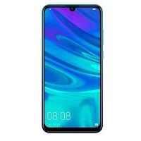 Huawei P Smart+ 2019 supports frequency bands GSM ,  HSPA ,  LTE. Official announcement date is  July 2018. The device is working on an Android 9.0 (Pie); EMUI 9 with a Octa-core (4x2.2 GHz