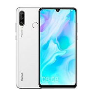 Huawei P30 lite supports frequency bands GSM ,  HSPA ,  LTE. Official announcement date is  March 2019. The device is working on an Android 9.0 (Pie), EMUI 9.0 with a Octa-core (4x2.2 GHz C