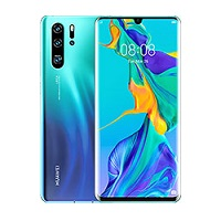 Huawei P30 Pro supports frequency bands GSM ,  HSPA ,  LTE. Official announcement date is  March 2019. The device is working on an Android 9.0 (Pie); EMUI 9.1 with a Octa-core (2x2.6 GHz Co