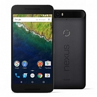 Huawei Nexus 6P supports frequency bands GSM ,  CDMA ,  HSPA ,  LTE. Official announcement date is  September 2015. The device is working on an Android OS, v6.0 (Marshmallow) with a Quad-co