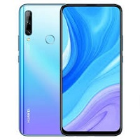 Huawei Enjoy 10 Plus supports frequency bands GSM ,  CDMA ,  HSPA ,  LTE. Official announcement date is  September 2019. The device is working on an Android 9.0 (Pie), EMUI 9.1 with a Octa-