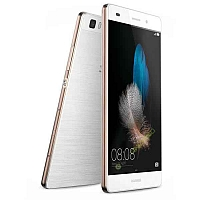 Huawei P8lite ALE-L04 supports frequency bands GSM ,  HSPA ,  LTE. Official announcement date is  April 2015. The device is working on an Android OS, v4.4.4 (KitKat) with a Quad-core 1.5 GH