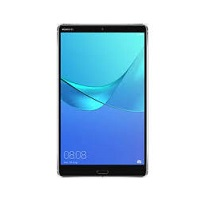 Huawei MediaPad M6 8.4 supports frequency bands GSM ,  HSPA ,  LTE. Official announcement date is  June 2019. The device is working on an Android 9.0 (Pie); EMUI 9.1 with a Octa-core (2x2.6